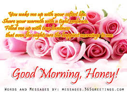 Anniversary Messages For Wife 365greetings Romantic Good Morning Messages And Quotes 365greetings Com
