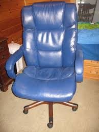 What Is Faux Leather Upholstery Two Chairs Failing Is There A