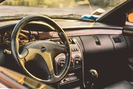 lloyds car insurance phone number 0800 072 8104