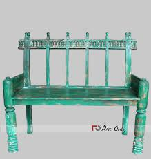 Wholesale Benches Painted Porch Swings U2013 Manufacturers Suppliers U0026 Exporters Of