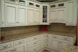 Kitchen Cabinets Sale by Kitchen Cabinets Sale Home Depot Myhomeinterior Us
