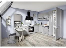 poco domäne küche günstige küchen poco domäne mit auf der mobel und dekoration ideen