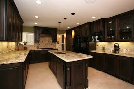 kitchen store design noticeable impression kitchen cabinet outlet in chicago beguiling