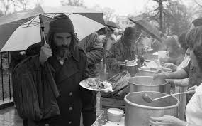 homelessness jim hubbard