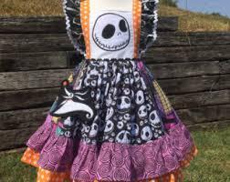 children sally dress etsy