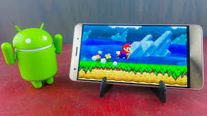 mario android mario run android release date announced updated techradar