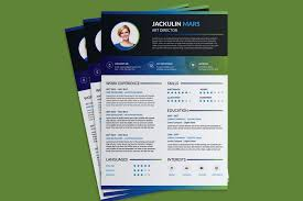 beautiful resumes how to make resumes on word expin franklinfire co