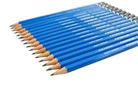 staedtler professional drawing pencil 6 pcs set 12 pcs set 16