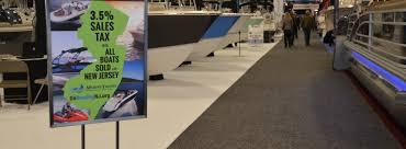 100 home expo design center nj 100 warmdesign 114 best