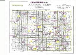 Ks Map County Maps