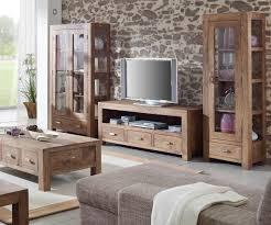 Schlafzimmerm El Erle Teilmassiv Kommode Akazie Stone Alle Ideen über Home Design