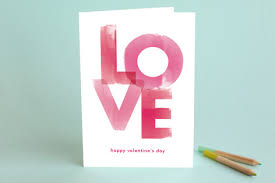 water color cards watercolor s day greeting cards by minted