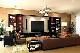 martha stewart home decorators catalog home decorators catalog basic martha stewart home decorators catalog