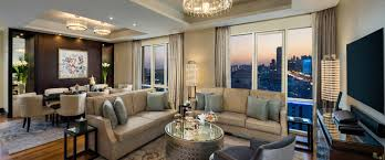 Dining Room Definition by Presidential Suite Room Definition Image Gallery Hcpr