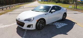 subaru sports car 2017 2017 subaru brz new car reviews grassroots motorsports