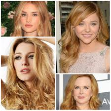 hair color trends 2017 new haircuts to try for 2017 hairstyles