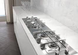 atlanta kitchen cabinets gatto kitchens atlanta atlanta s kitchen cabinet supplier