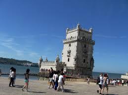 vygogo trips to lisbon