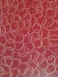Texture Paint Designs Texture Painting Service Texture Painting Service Professional