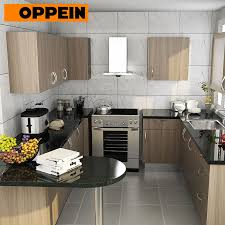 modern kitchen cabinet design for small kitchens american style wood modular kitchen cabinet designs for small kitchens buy kitchen cabinet design small kitchen design american kitchen product on