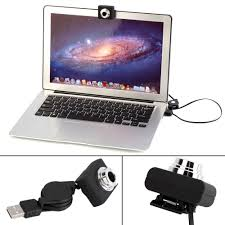 latest tech gadgets wholesale usb 30m mega pixel webcam digital video camera web cam