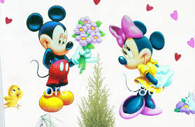 mickey mouse love free download clip art free clip art