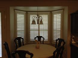 el paso window tinting our gallery of shutters shutters by ja paint shop in el paso