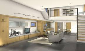 loft home floor plans modern loft house plans christmas ideas the latest
