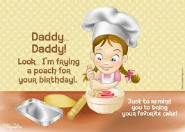 father birthday cards creative e cards parents birthday cards