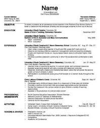 Marvellous Resume Sample Strategic Corporate Finance Amp     teachers aide resume resume for a teacher assistant samples of resumes