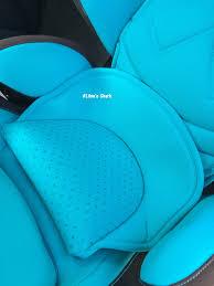 siege guardianfix pro 2 siège auto groupe 1 2 3 kiddy guardianfix pro 2 lilou s shark le