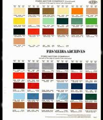 100 automotive interior paint colors paint colors to match