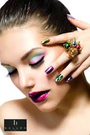 the best summerlin nail salons as voted by the locals ballen