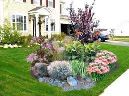 Front Garden Bed Ideas Garden Bed Layout By Front Garden Bed Layout 200years Club