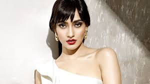 indian beauty wallpapers indian celebrities wallpapers group 62