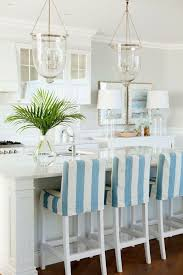 kitchen styling ideas best 25 nautical style kitchen design ideas on