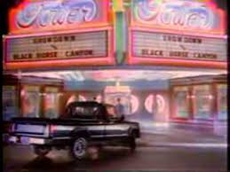 1985 jeep comanche 1985 jeep comanche commercial youtube