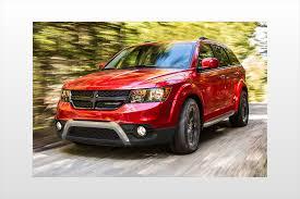 Dodge Journey Diesel - st louis dodge journey dealer new chrysler dodge jeep ram cars