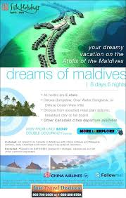 maldives honeymoon resorts all inclusive benbie