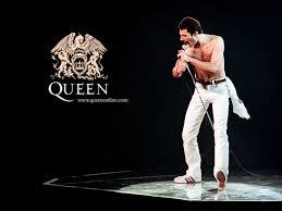 349 best queen freddie mercury images on pinterest queen
