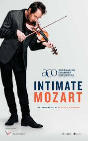 intimate mozart by australian chamber orchestra issuu