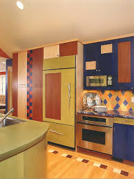 funky kitchen ideas funky kitchen ideas best of funky kitchens ideas 100 images funky