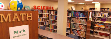 Library Colors K 12 Collections Library Werc Iu South Bend Libraries Indiana