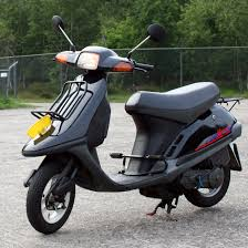 honda elite honda spree and elite 50 forums u2022 view topic need front rack for