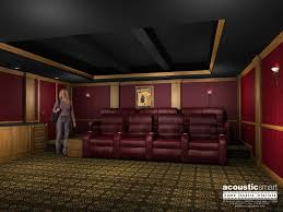 modern home theater custom home theater design build installation los angeles monaco