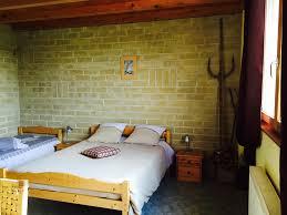chambre d hote jura les rousses chambres d hôtes des 2 lacs chambre d hôtes malpas