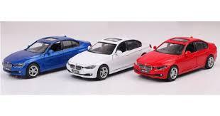 bmw model car model car 1 36 licensed bmw 335i die cast toys wholesale yiwu