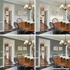 9 best new house paint colors images on pinterest house paint
