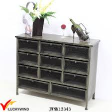 heavy duty metal cabinets china vintage industrial style heavy duty metal storage cabinets
