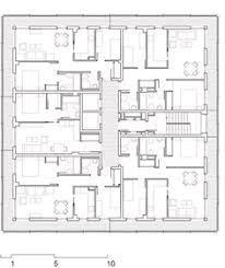 architecture plans gallery of buyaka uras x dilekci 27 basement floor plans and